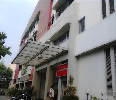 Akademi Keperawatan Husada Karya Jaya – Daftar Fakultas dan Program Studi