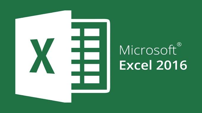 Manual de Excel desde cero - Excel