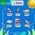 Confira as promoções do supermercado Leal em Itabuna