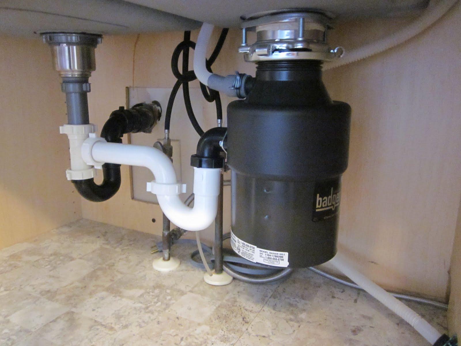kitchen sink plumbing with garbage disposal and dishwasher unclog kitchen sink Similiar Connecting Garbage Disposal To Sink Keywords Kitchen Sink Drain Clogged