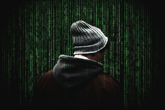 Nuevo ransomware MountLocker