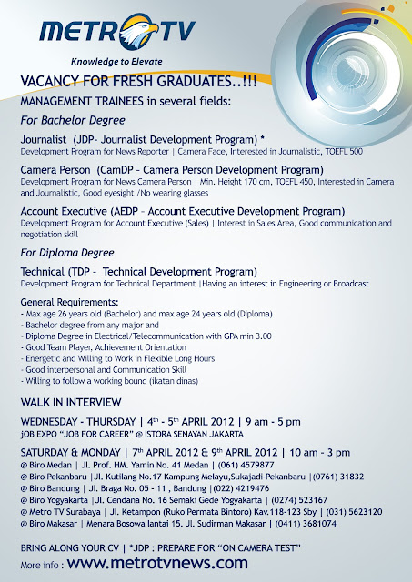 http://jobsinpt.blogspot.com/2012/04/program-management-trainee-metro-tv.html