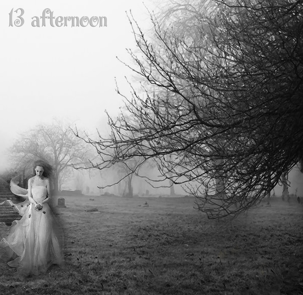 13 afternoon VOL. 622