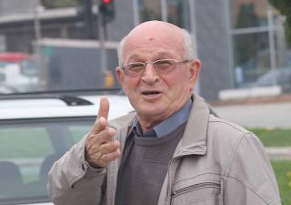 Sramotnih 12 godina Enveru Buzi za zvjerske zločine tzv. ABiH nad hrvatskim civilima i vojnicima