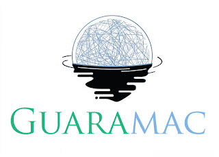 Guaramac TM