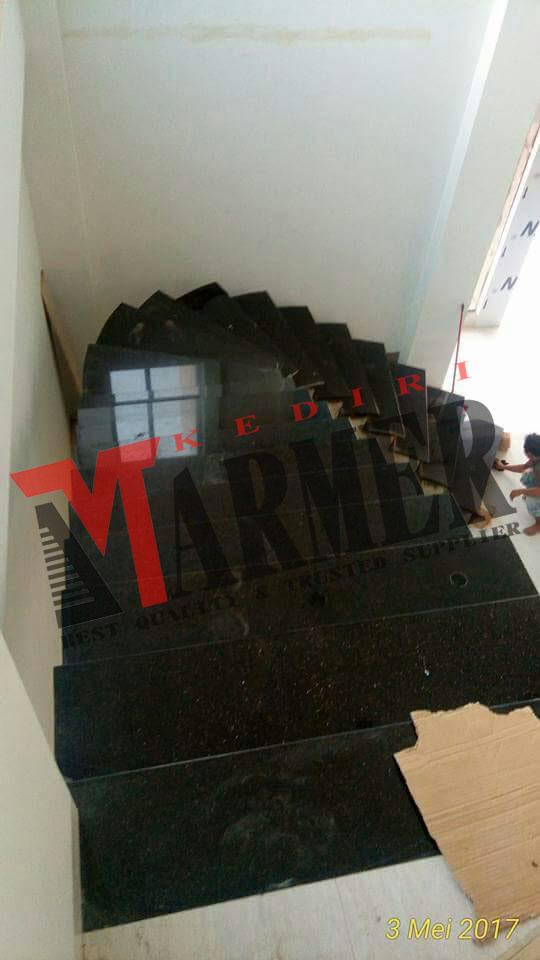 Jual Granit Marmer Kediri Jasa Pasang Granit Kitchen Set