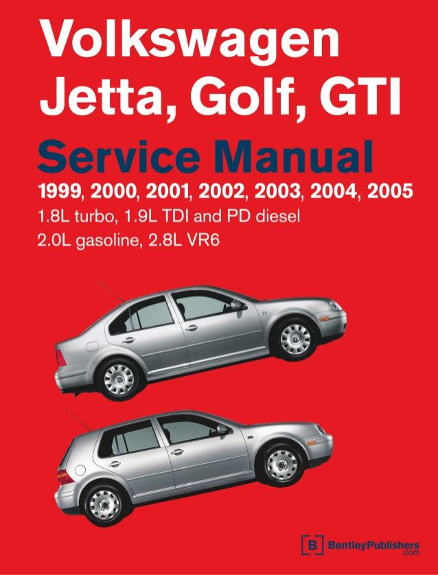 1999 camry service manual