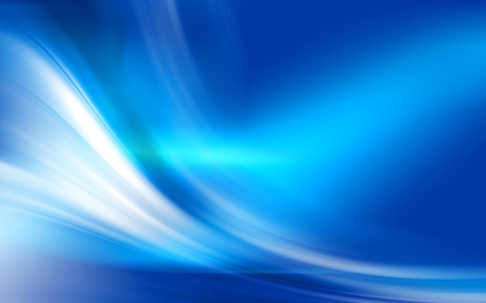 Hd Wallpapers Beautiful Blue Abstract Wallpaper Hd Photos