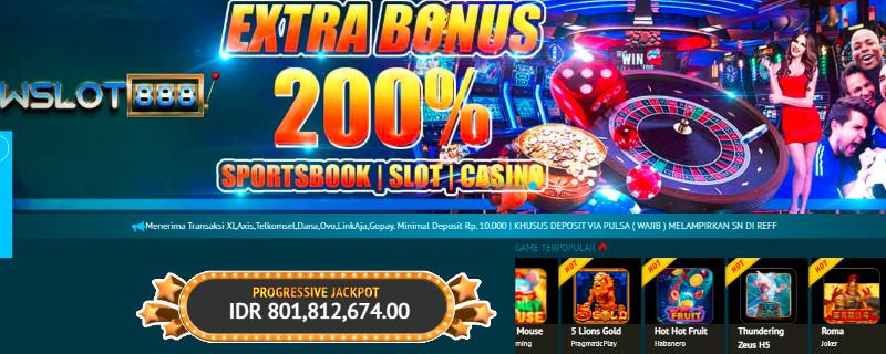 wslot888-situs-slot-skywind-bank-bca-24-jam