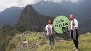 Perú ya es un destino turístico seguro en el mundo ante el Covid-19