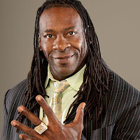 Booker T Comments on Fan Criticism Of His RAW Commentary