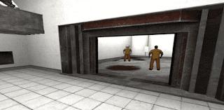 تحميل لعبة scp containment breach للكمبيوتر