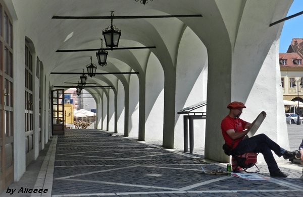 Sibiu-oras-romantic