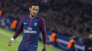 PSG vs Nantes Live Stream online 18-11 - 2017 France - Ligue 1
