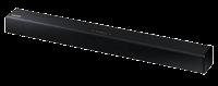 Castiga un soundbar Samsung HW-J250, 2.2, 80W