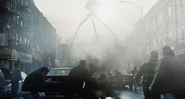 Single Resumable Download Link For Movie War Of The Worlds 2005 Download And Watch Online For Free