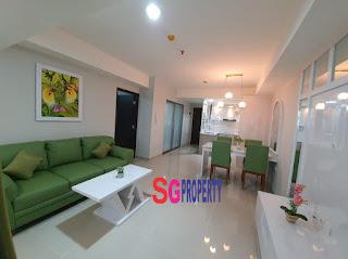 sewa-apartemen-cikarang-murah-fasilitas-lengkap
