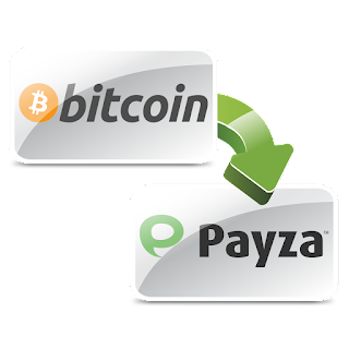 Pay-by-Bitcoin-or-Payza