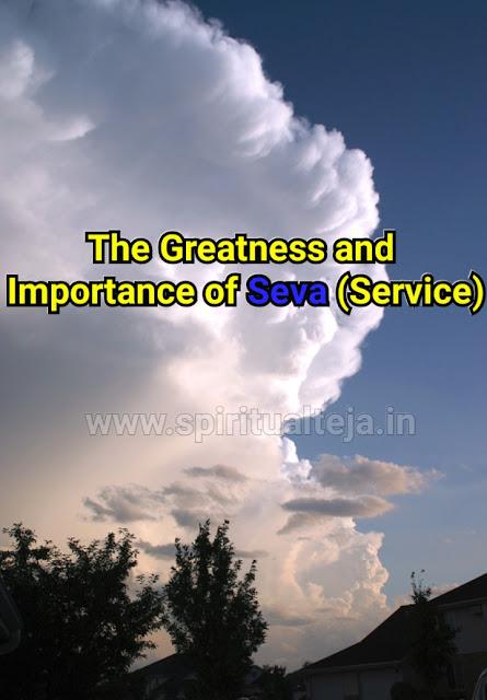 dattatreya, guru, karma, Meditation, Sadhguru, seva, Sri satupasi, spiritual Teja,