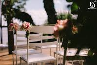 casamento com cerimônia à beira do rio guaíba em porto alegre e recepção no jardins eventos na capital gaúcha por fernanda dutra eventos cerimonialista wedding planner em portugal e porto alegre especializada em destination wedding brasileiros casando na europa em portugal em lisboa