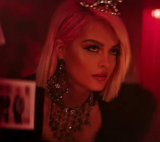 Song Lyrics  The Chainsmokers, Bebe Rexha - Call You Mine