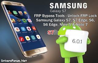universal-mobile-flashing-software-free-download