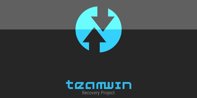 Custom TWRP 3 3 1-1 recovery update for Xiaomi Redmi Note 5