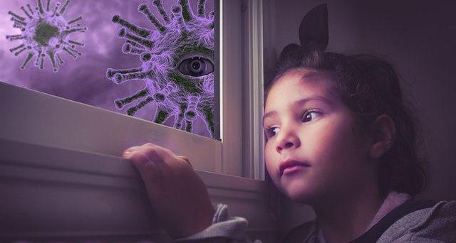 El mensaje detrás de la pandemia del Coronavirus