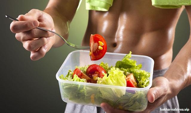 Clean-Eating-Diet-Plan-Guide