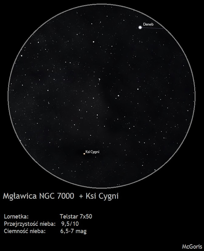 NGC%2B7000%2B%252B%2BKsi%2Bcygni.jpg
