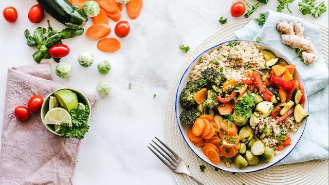 Keto Diet Tips