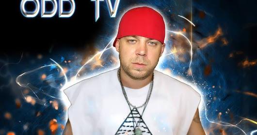 Artist Profile: Overdose Denver AKA: ODD TV (Hip Hop)