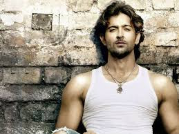 Latest hd 2016 Hrithik RoshanPhotos,wallpaper free download 78
