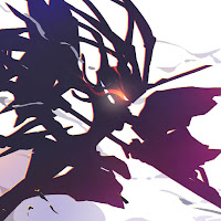 Strelitzia Darling in the Franxx [Wallpaper Engine Anime]