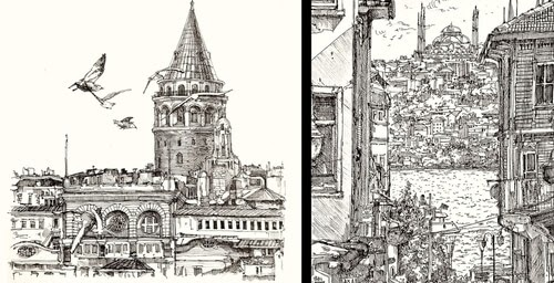 00-Architectural-Drawings-Anastasia-Ageeva-www-designstack-co