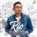 Lirik Lagu Rio Febrian - Terlalu Cinta