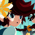 Cris Tales: Why I love this Columbian JRPG