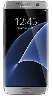 Firmware Samsung Galaxy S7 Edge (SM-G935F)