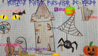 https://eroba5.wix.com/halloween2012