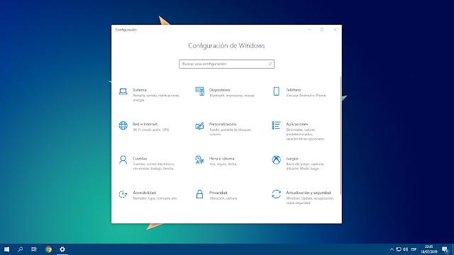 Descargar Windows 10 Enterprise LTSC Mega y Mediafire