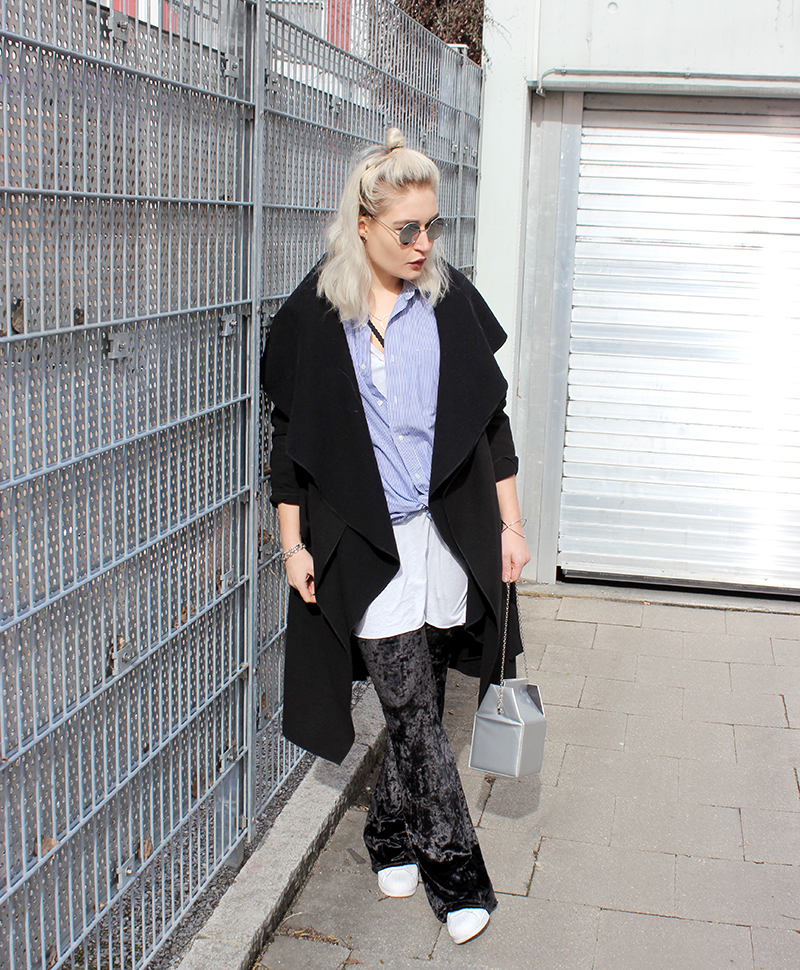 OOTD-Outfit-Style-Trend-Modeblog-Fashionblog-Mode-Fashion-Munich-Muenchen-Lifestyleblog-Beautyblog-Lauralamode-Deutschland-Inspiration
