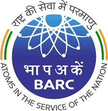 BARC Jobs Openings for Research Associate Posts - Apply Now