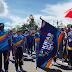 Kuala Kencana Milik Freeport Dipilih Sebagai Tempat Start Kirab Obor Api PON XX Papua 2021 di Mimika