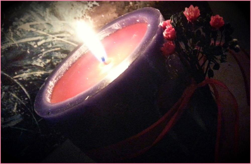 velas y velones artesanales-eltallerdejazmin
