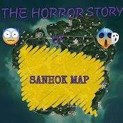 The Dark Untold Story of PUBG Sanhok Map