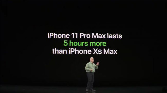 ايفون 11 , ابل , ايفون 11 برو , ايفون 11 برو ماكس