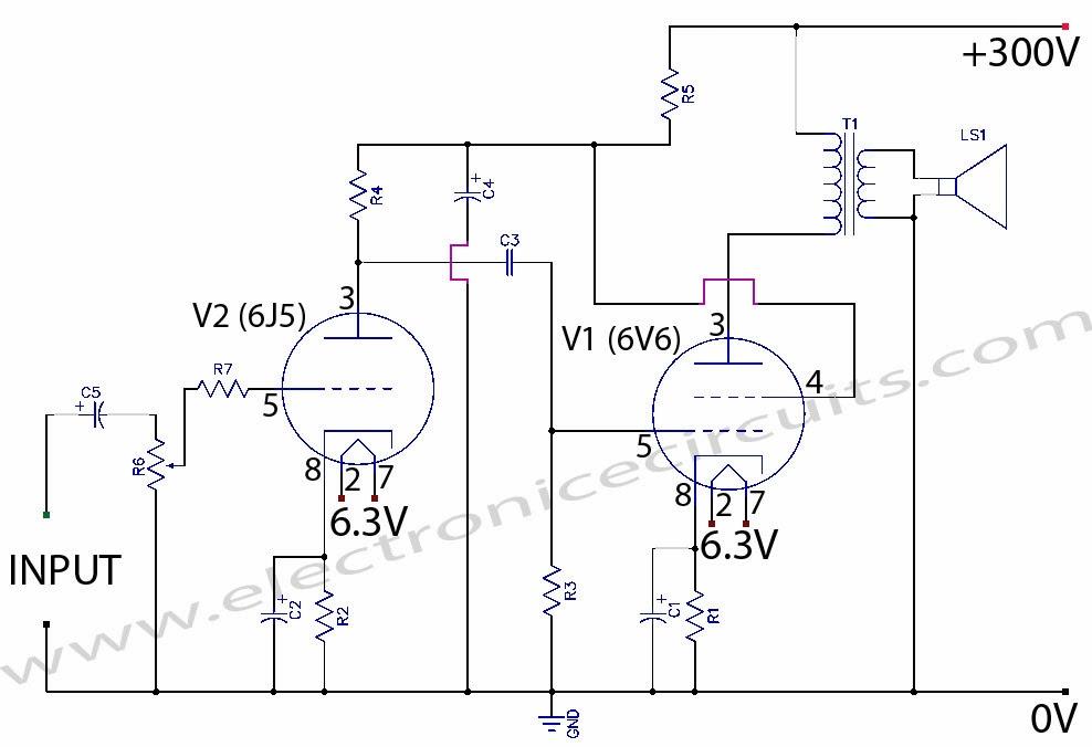 t amp circuit diagram at amp t phone wiring diagram 2n3055 amplifier circuit diagram inagens t circuit