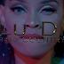 VIDEO l Lulu Diva Ft Country Boy - Mapopo