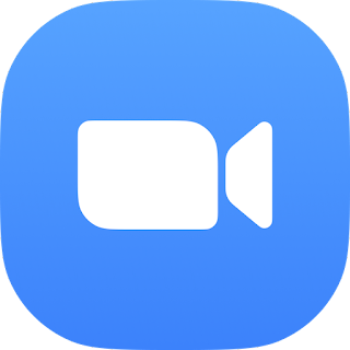 Aplikasi Video Conference Gratis Terbaik