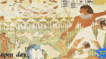 أغرب عادات المصريين القدماء التي لا تعرفها